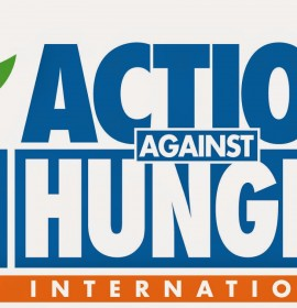 Action on Hunger
