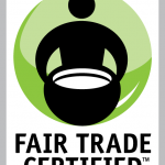 Fair Trade Coffee Discount
