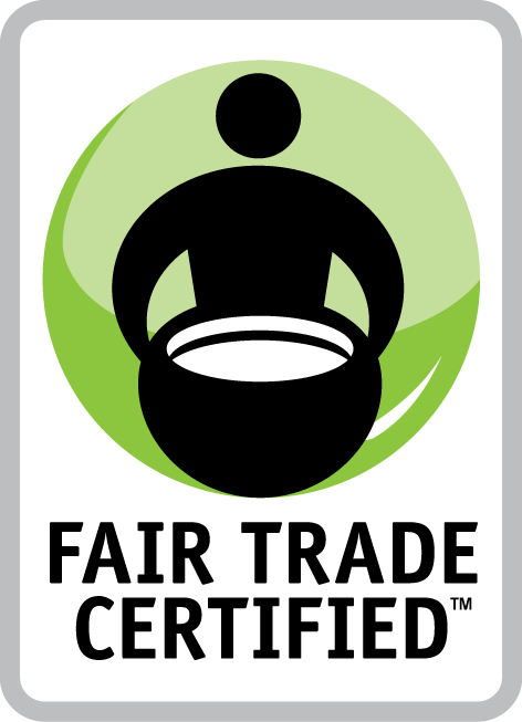 FAIR-TRADE-CERTIFIED-LOGO1