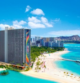 Open source benefits in Hawaii