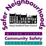 Neighbourhood action group