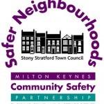 Neighbourhood action group
