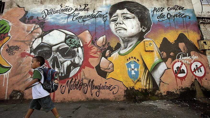 brazil_mural_rtr33fuk_ah_62058