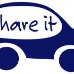 Share Car