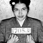 Rosa Parks Foundation needs your help Now