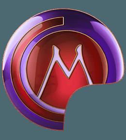 CM_logo260.png
