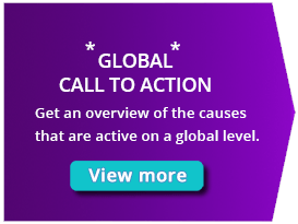 calltoaction_global