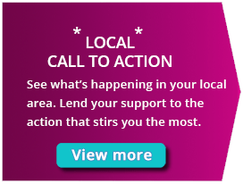 calltoaction_local