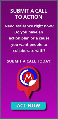 calltoaction2